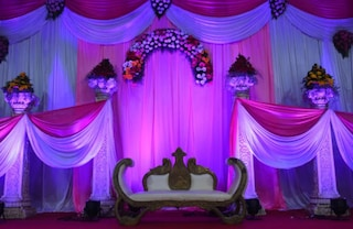 Alpa Bachat Bhavan | Banquet & Function Halls in Camp, Pune
