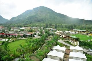 Rainforest Resort And Spa | Banquet Halls in Igatpuri