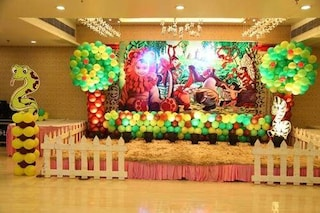 Grand Celebration | Wedding Halls & Lawns inPitampura, Delhi