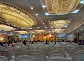Vasantham Thirumana Maaliggai   Corporate Party Venues in Chennai