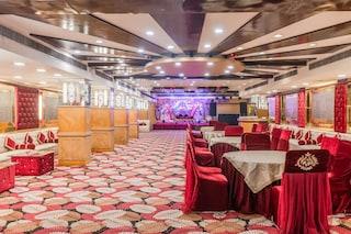 Dream Palace | Marriage Halls in Shakti Nagar, Delhi