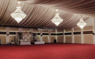 Aisshwarya Banquet Hall | Marriage Halls in Ambegaon, Pune