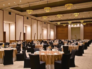 The Westin | Wedding Hotels in Koregaon Park, Pune