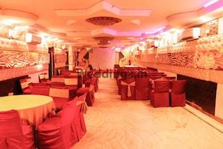 Hotel Western King   Wedding Hotels in Tilak Nagar, Delhi
