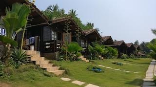 Lotus Sutra | Wedding Venues & Marriage Halls in Arambol, Goa