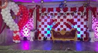 D.K. Palace | Banquet Halls in Bhajan Ganj, Ajmer