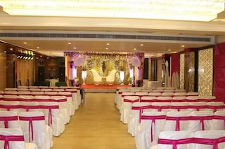 DNG The Grand Hotel | Marriage Halls in Kanpur