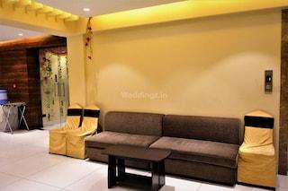 Radhe Palace Hotel | Wedding Hotels in Lake Town, Kolkata