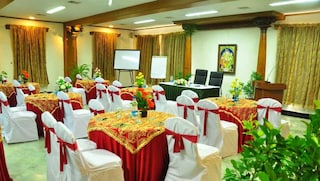 Aalankrita | Wedding Halls & Lawns inShamirpet, Hyderabad