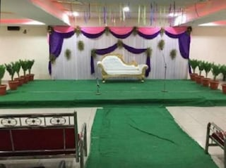 Victory Garden Function Hall | Wedding Halls & Lawns in Erragadda, Hyderabad
