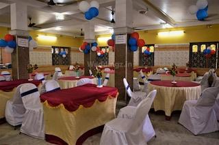 Bhabna Banquet | Party Halls and Function Halls in Jagacha, Howrah