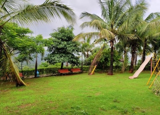 Megh Malhar Agro Tourism | Birthday Party Halls in Paud Road, Pune