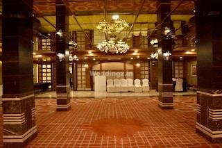 Hotel Costa Riviera