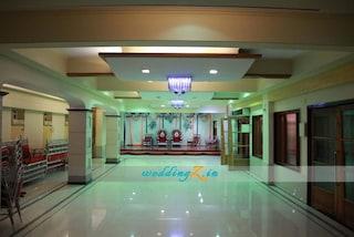 Shantaba Sabhagriha | Corporate Party Venues in Kandivali East, Mumbai