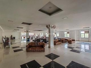 Mansha Palace | Banquet Halls in Telibagh, Lucknow