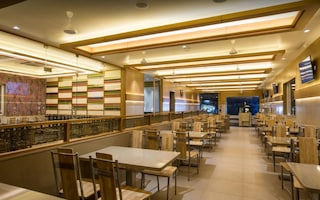 Hotel Abis Grand   Corporate Events & Cocktail Party Venue Hall in Kurichi, Coimbatore