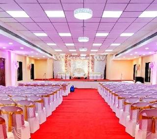 Sunandatai Lokegaonkar Hall | Wedding Venues & Marriage Halls in Parel, Mumbai