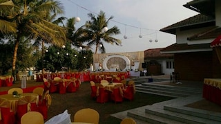 Edassery Resorts | Party Halls and Function halls in Kochi