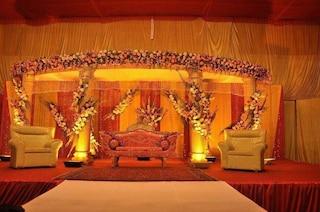 Shree Nath Jee Hotel & Banquet | Banquet Halls in Pandav Nagar, Ghaziabad