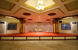Shahi banquets | Party Halls and Function Halls in Gultekdi, Pune