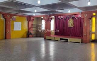 Kulwant Wani Dharmshala Trust | Birthday Party Halls in Budhwar Peth, Pune