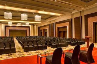 The Gateway Hotel | Wedding Halls & Lawns inAmbad, Nashik