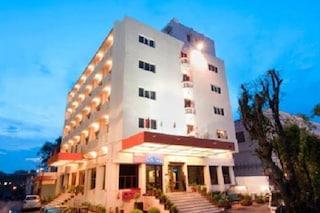 Hotel Athithi Van | Birthday Party Halls in Kamla Nagar, Agra