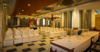 Pai Viceroy Hotel | Corporate Events & Cocktail Party Venue Hall in Jayanagar, Bangalore