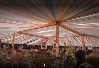Manohar Garden And Banquet Hall | Wedding Halls & Lawns inIndira Nagar, Nashik