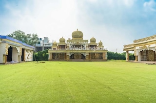 Bristol Palace | Corporate Events & Cocktail Party Venue Hall in Avantika Extension, Ghaziabad