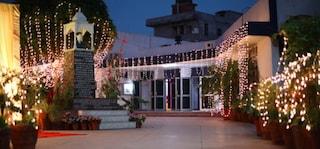 Arun Vihar Community Centre | Wedding Halls & Lawns inSector 37, Noida