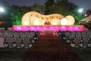 Nirali Dhani | Wedding Venues & Marriage Halls in Chopasni Road, Jodhpur