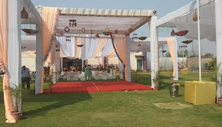 7 Vachann | Wedding & Marriage Lawns in Nagpur