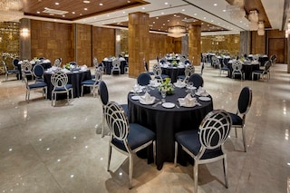 Goldfinch | Terrace Banquets & Party Halls in Andheri East, Mumbai