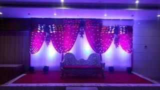 Dreamy Delicacies   Birthday Party Halls in Vikas Nagar, Lucknow