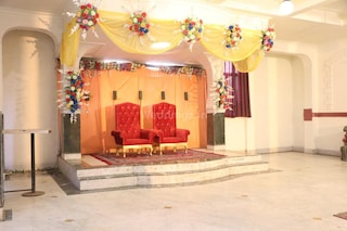Hotel Kamla Bhawan | Corporate Events & Cocktail Party Venue Hall in Raisen Road, Bhopal