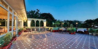 Ikaki Niwas | Wedding Halls & Lawns in Jawahar Nagar, Jaipur