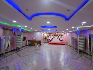 SS Party Hall | Party Halls and Function Halls in Madambakkam, Chennai