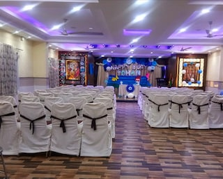 Sri Krishna Grand | Small Wedding Venues & Birthday Party Halls in Kengeri, Bangalore