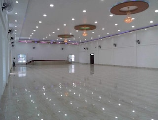 Lal Gutuwa Banquet Hall | Wedding Halls & Lawns in Harmu, Ranchi