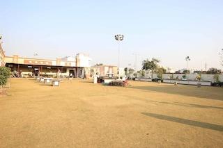 Umrao Paradise Marriage Garden | Wedding Hotels in Kanakpura, Jaipur