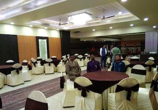 Swiss Hotel | Wedding Hotels in Daulatpura, Ghaziabad