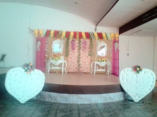 Sushil Palace B | Wedding Halls & Lawns inUpkar Nagar, Patiala