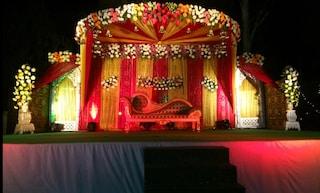 Parinay Upvan | Wedding Halls & Lawns inGanga Nagar, Meerut