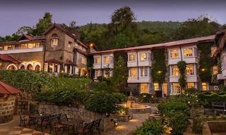 The Naini Retreat | Destination Wedding in Nainital