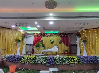 Sakthi Mahal | Wedding Hotels in Avadi, Chennai