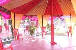 Jashn Ne Bahar Marriage Garden   Party Halls and Function Halls in Berasia Road, Bhopal
