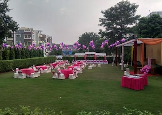Casamila Restro And Banquet | Corporate Events & Cocktail Party Venue Hall in Sikraul, Varanasi