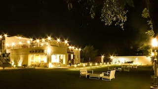Casa Blanca - A Boutique Resort | Party Plots in Palodia, Ahmedabad