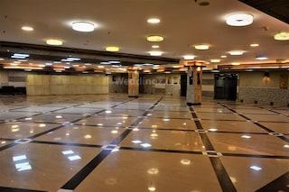 Balaji Utsav Banquets | Marriage Halls in Shibpur, Howrah